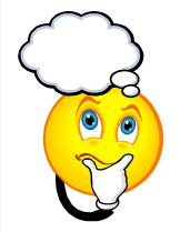 thinking-happy-face-f3dmfc-clipart